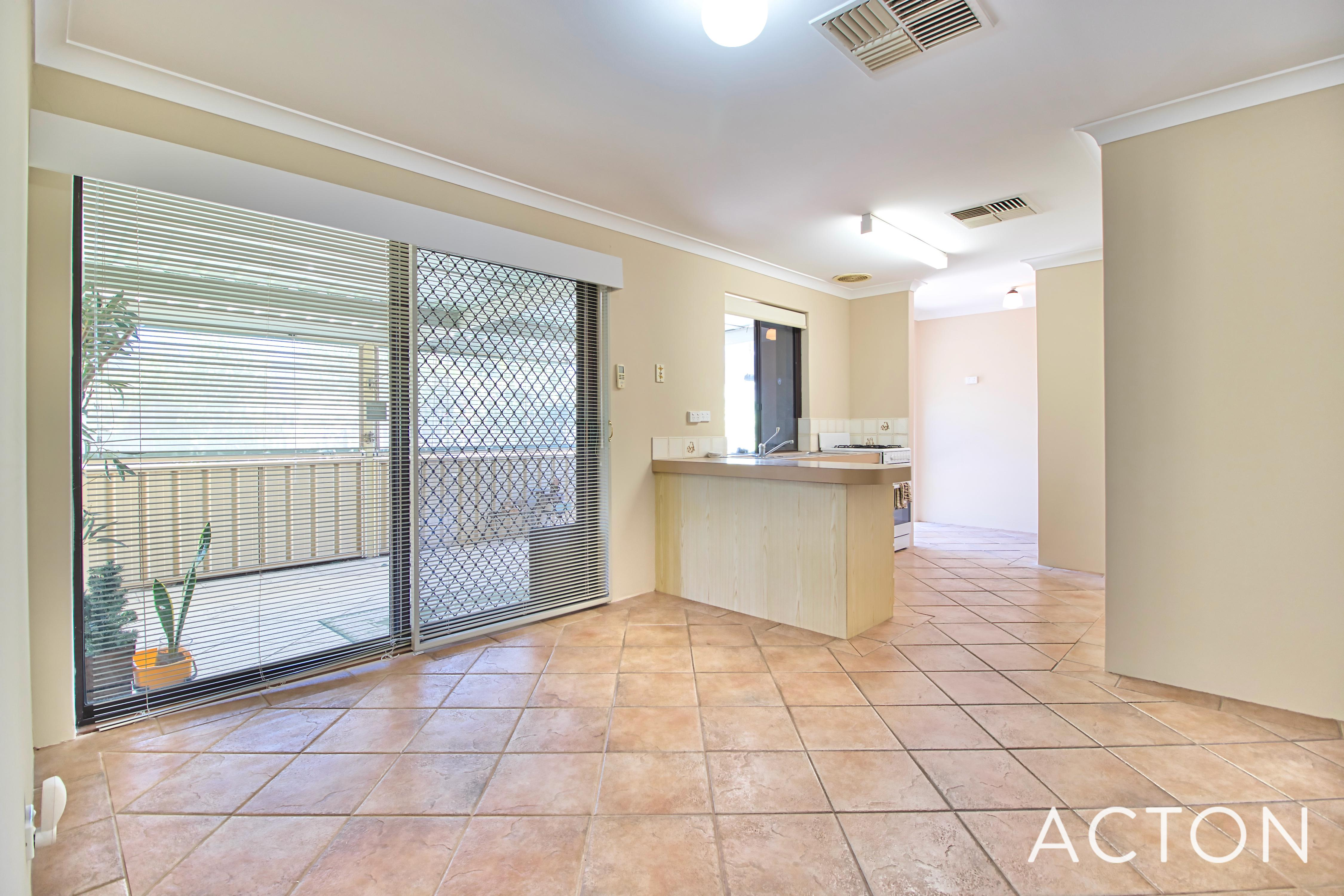 10 Holten Court Cooloongup - House For Sale - 22798508 - ACTON Rockingham