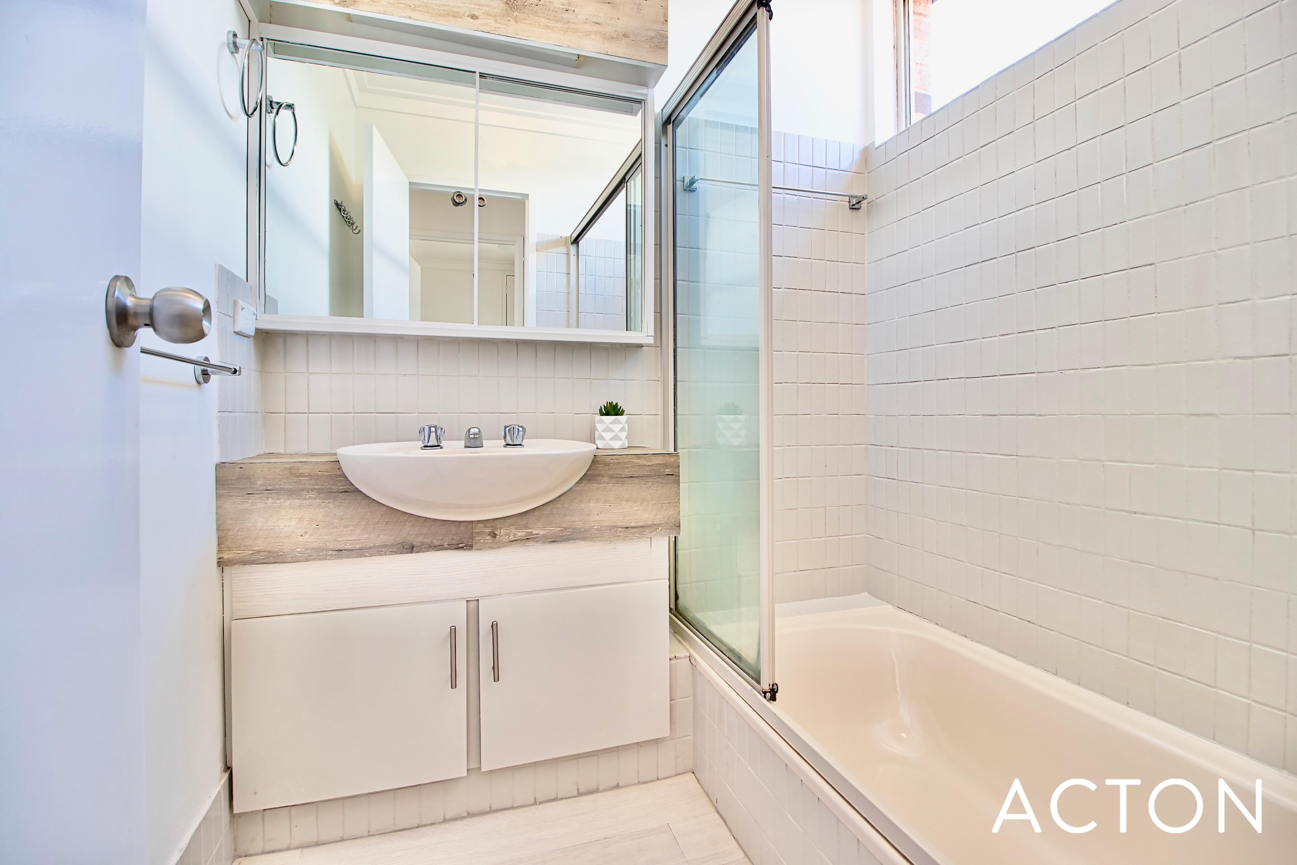 64 Fifth Avenue Shoalwater - House For Sale - 22796649 - ACTON Rockingham