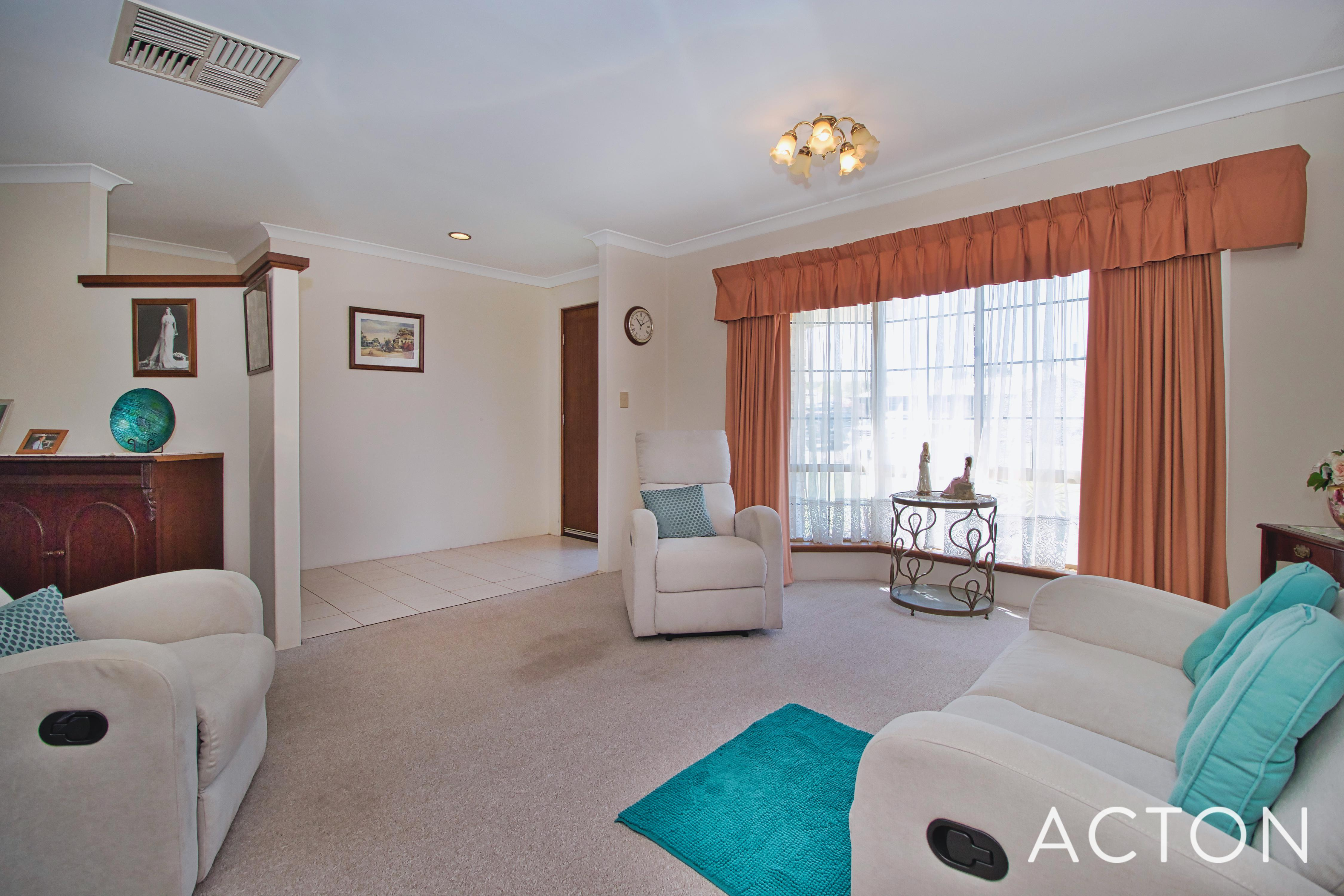 20 Leeward Close Safety Bay - House For Sale - 22814582 - ACTON Rockingham