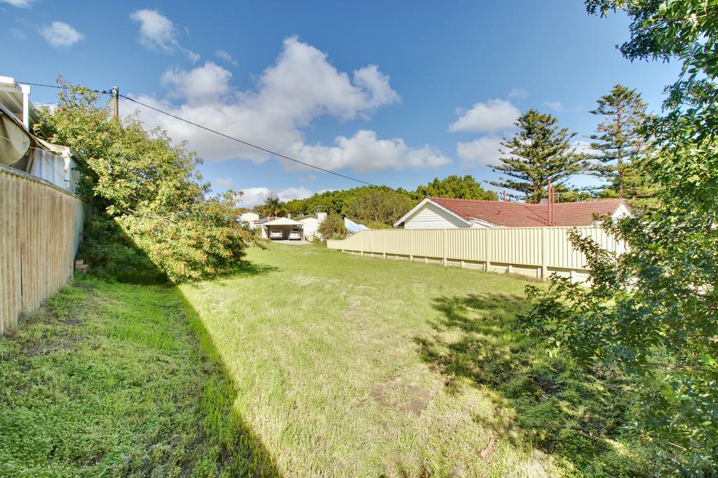 3 Inglis Court Medina - Land For Sale - 22353262 - ACTON Rockingham