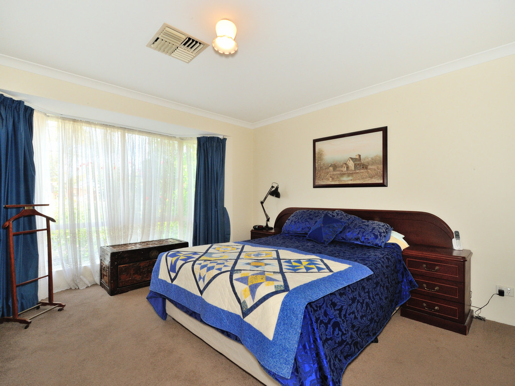 196 Penguin Road Safety Bay - House For Sale - 18379904 - ACTON Rockingham
