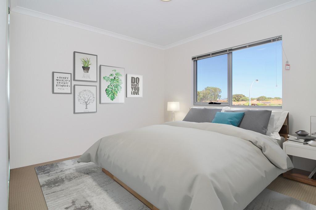 2/3 Betano Road Rockingham - House For Sale - 20396663 - ACTON Rockingham