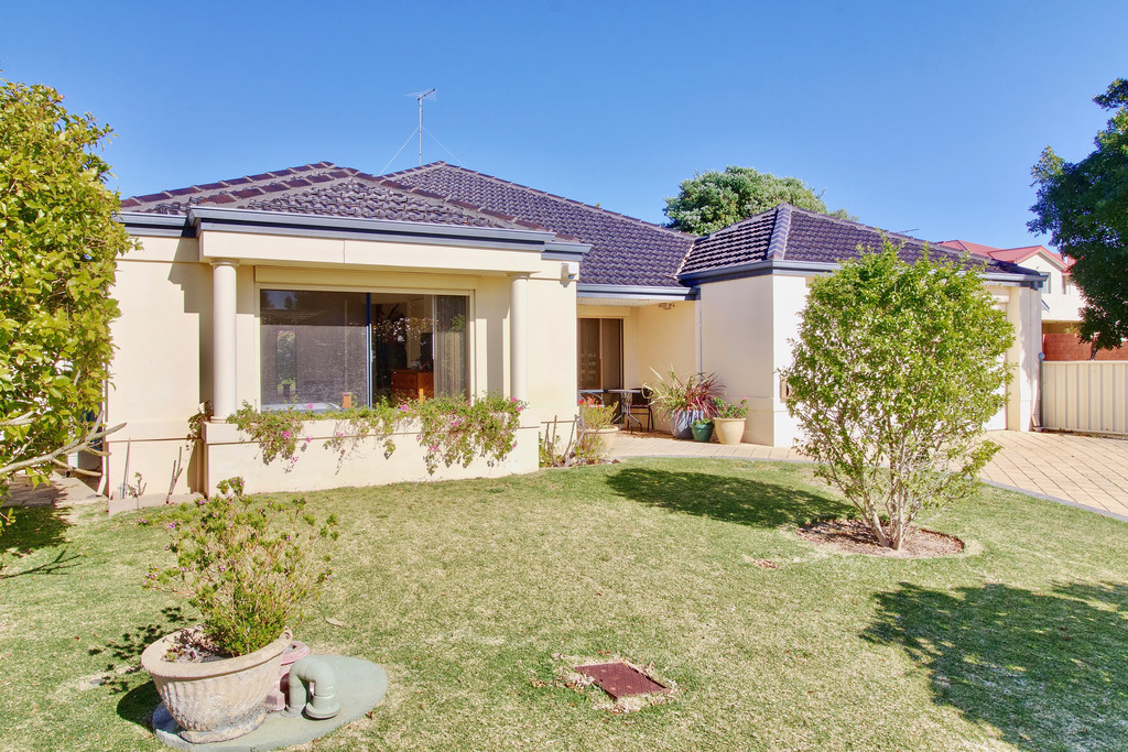 71 Fifth Avenue Shoalwater - House For Sale - 20457991 - ACTON Rockingham