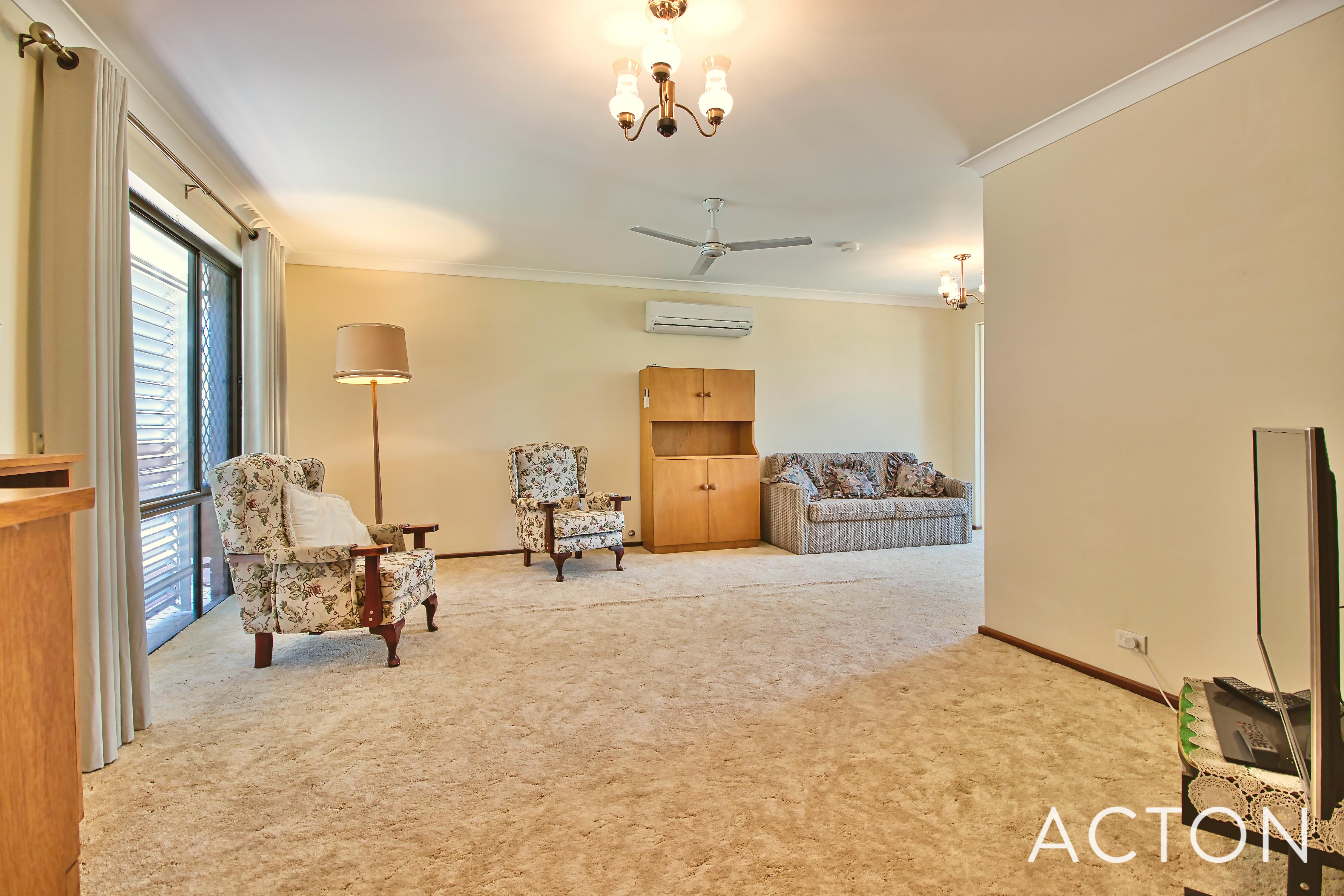 4 Neptune Place Waikiki - House For Sale - 22969474 - ACTON Rockingham