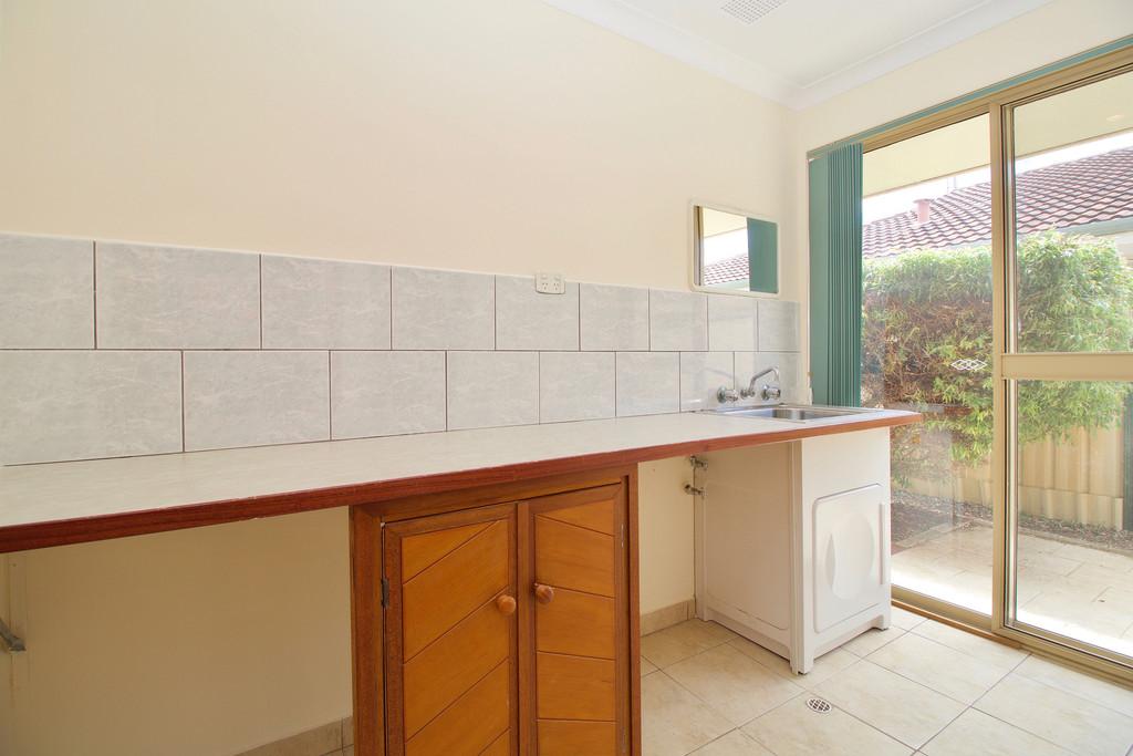 3 Stuart Place Rockingham - House For Sale - 19975603 - ACTON Rockingham