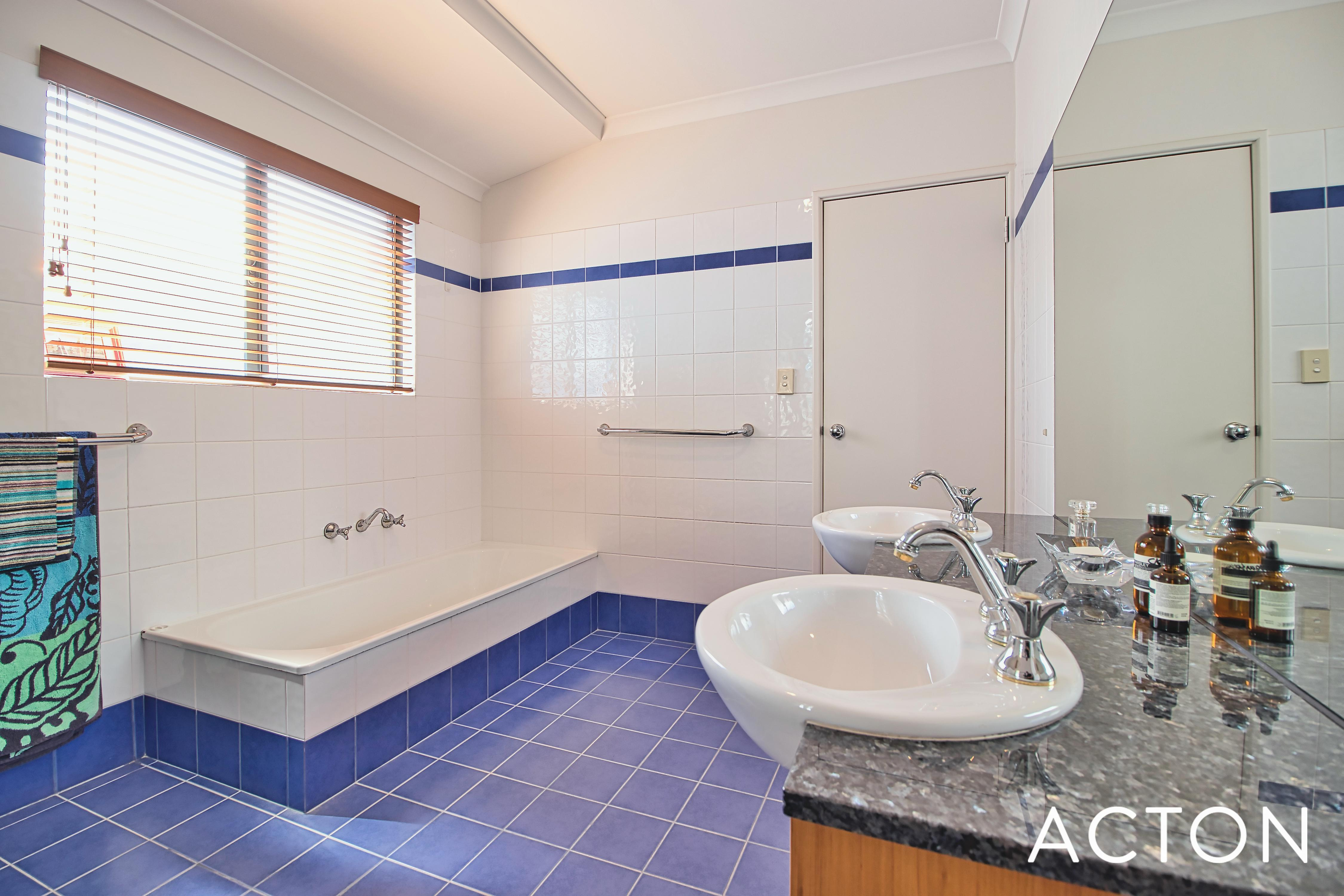 24 Watts Road Shoalwater - House For Sale - 23001370 - ACTON Rockingham