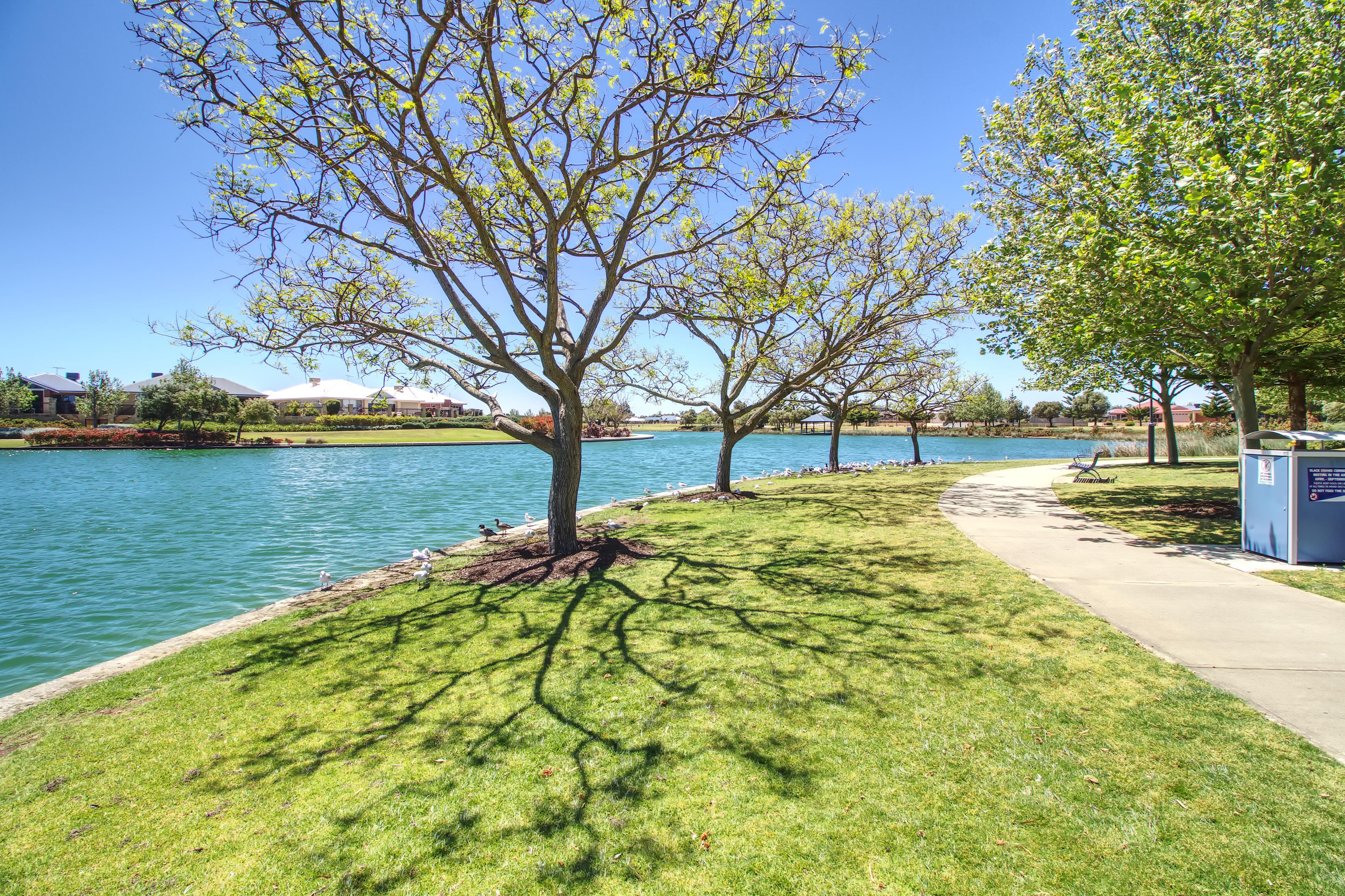 16 Baycliff Turn Waikiki - House For Sale - 23016526 - ACTON Rockingham