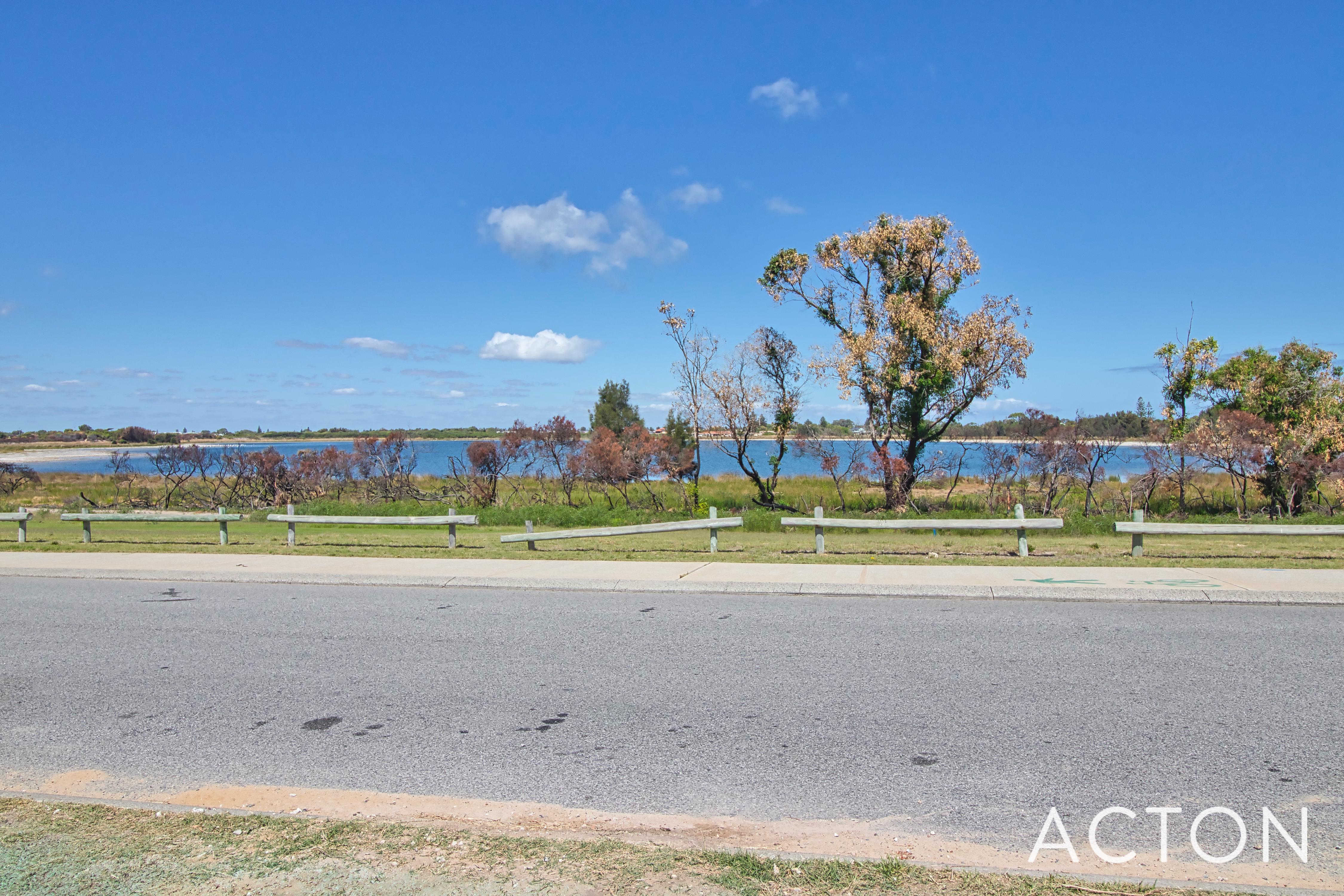 14 Lake Street Rockingham - Land For Sale - 23013271 - ACTON Rockingham