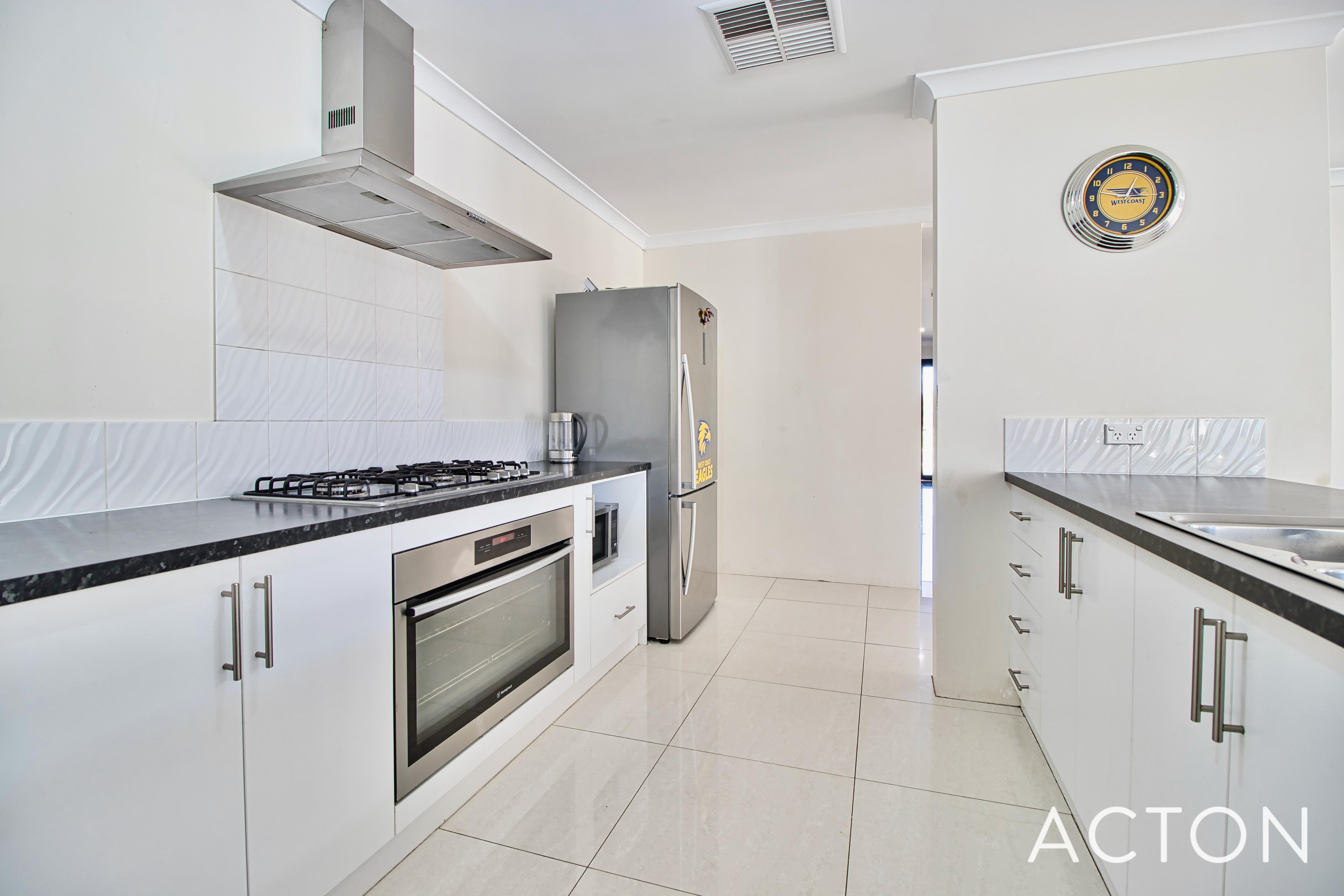 150 Fifty Road Baldivis - House For Sale - 23016044 - ACTON Rockingham