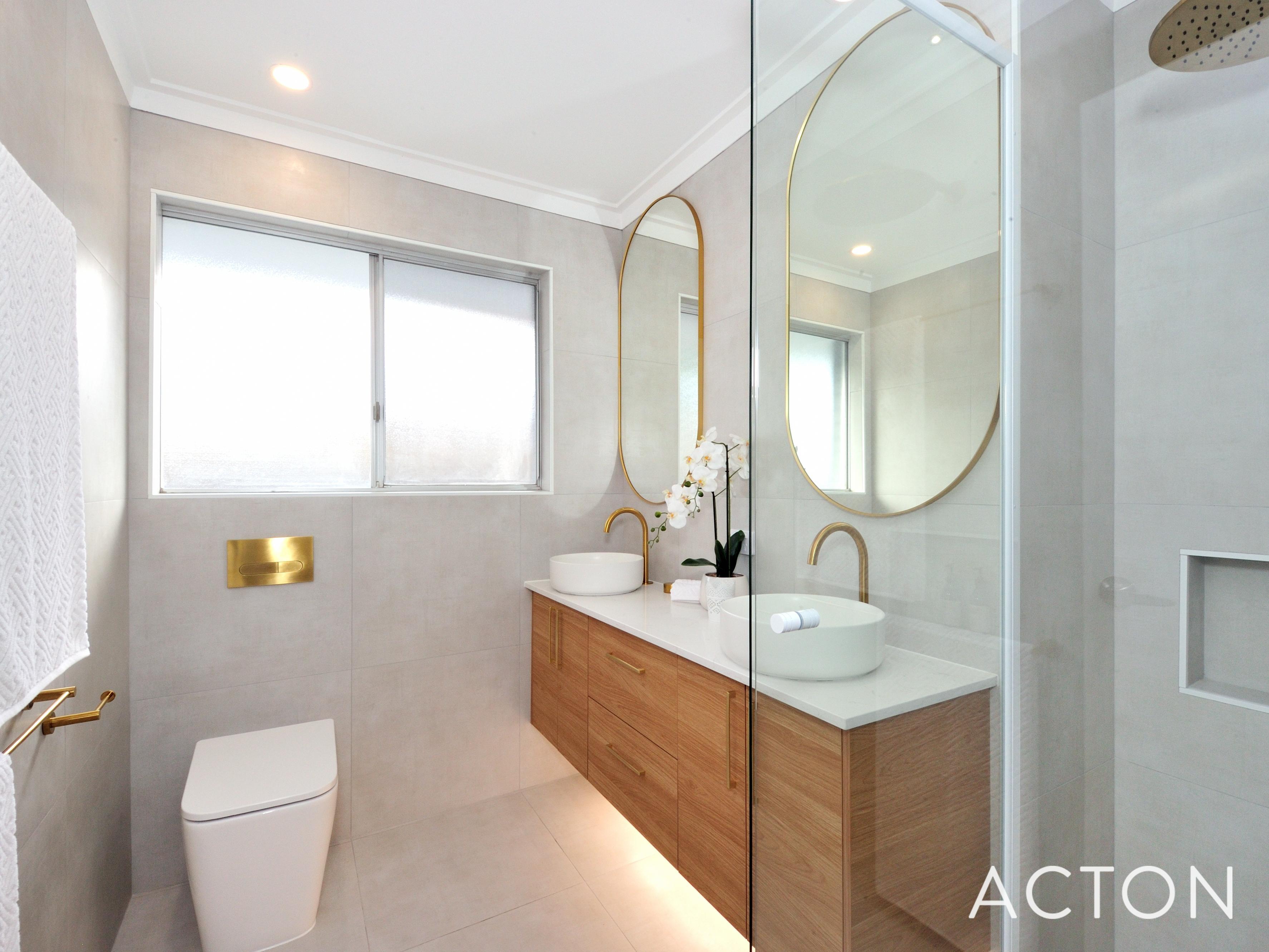 9 Ollis Street Safety Bay - House For Sale - 23034058 - ACTON Rockingham