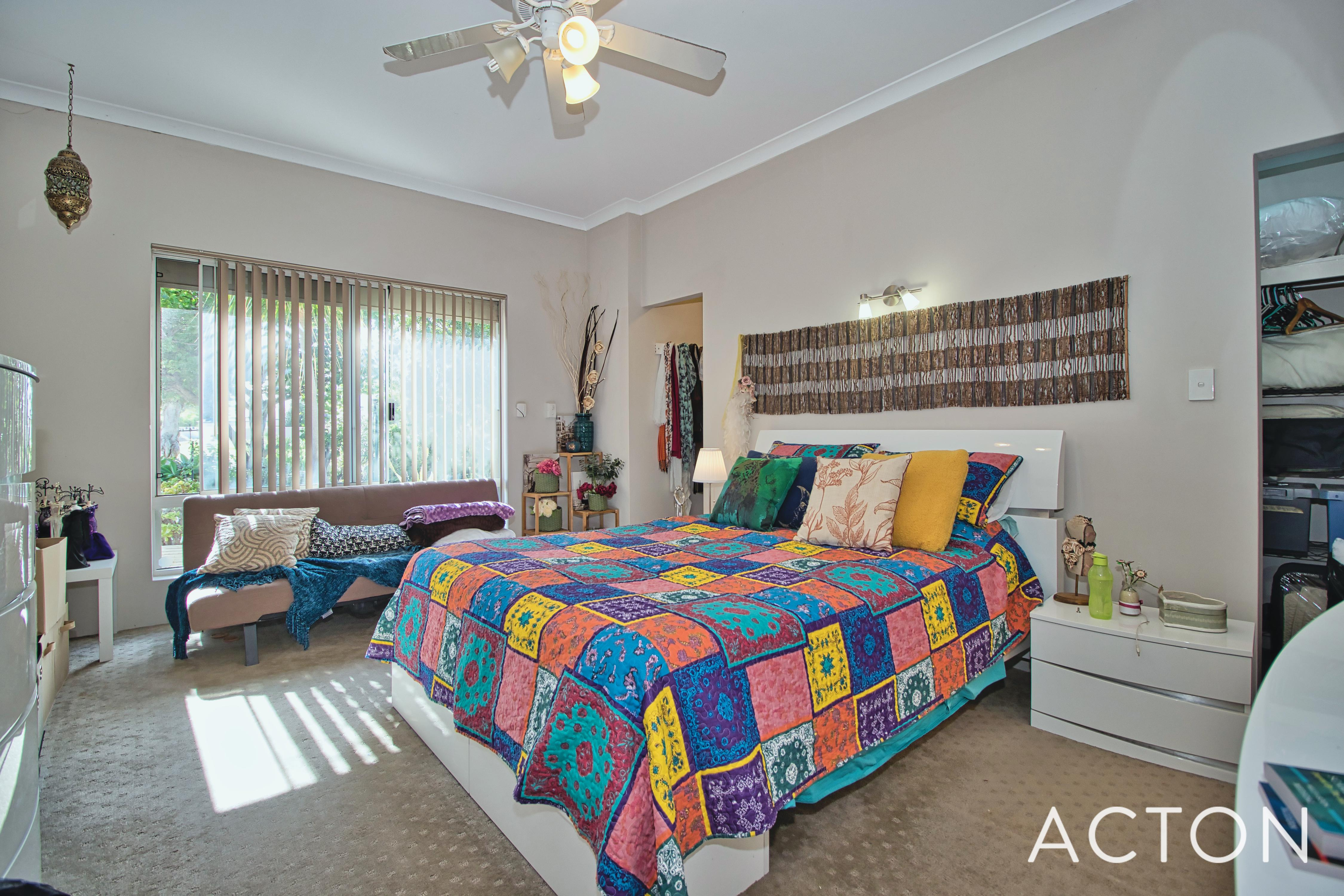 28 Nairn Road Coodanup - House For Sale - 23036102 - ACTON Rockingham