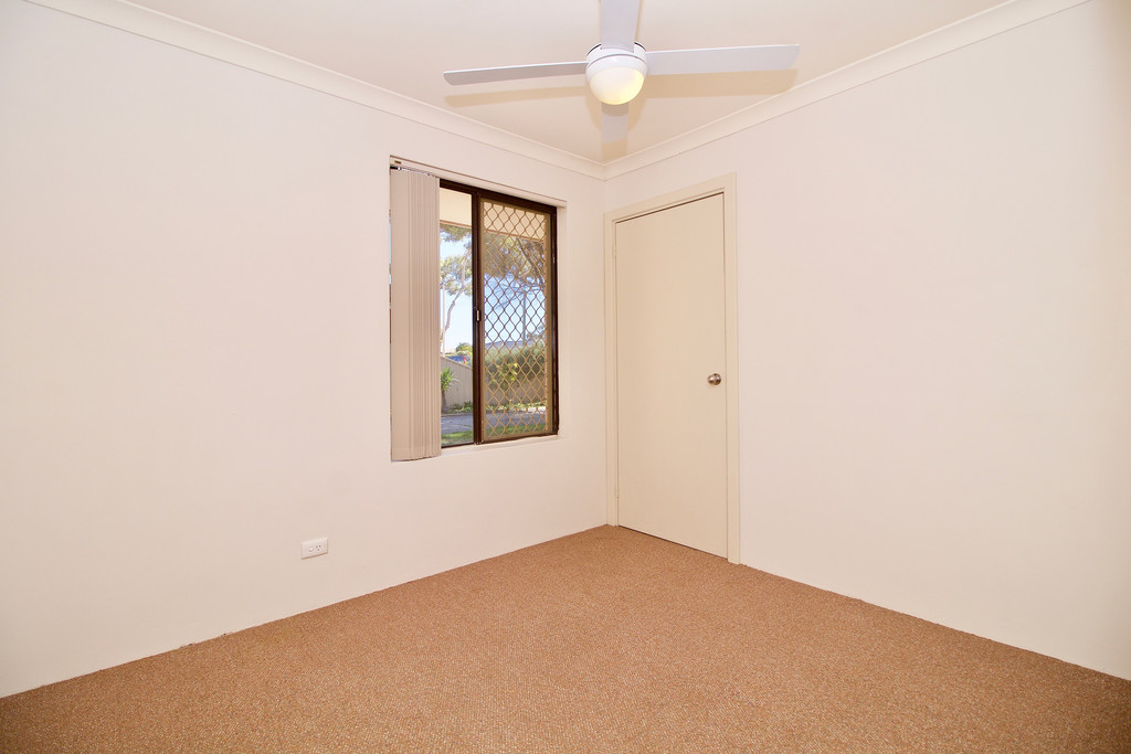 6 Boolardy Road Golden Bay - House For Rent - 21045298 - ACTON Rockingham