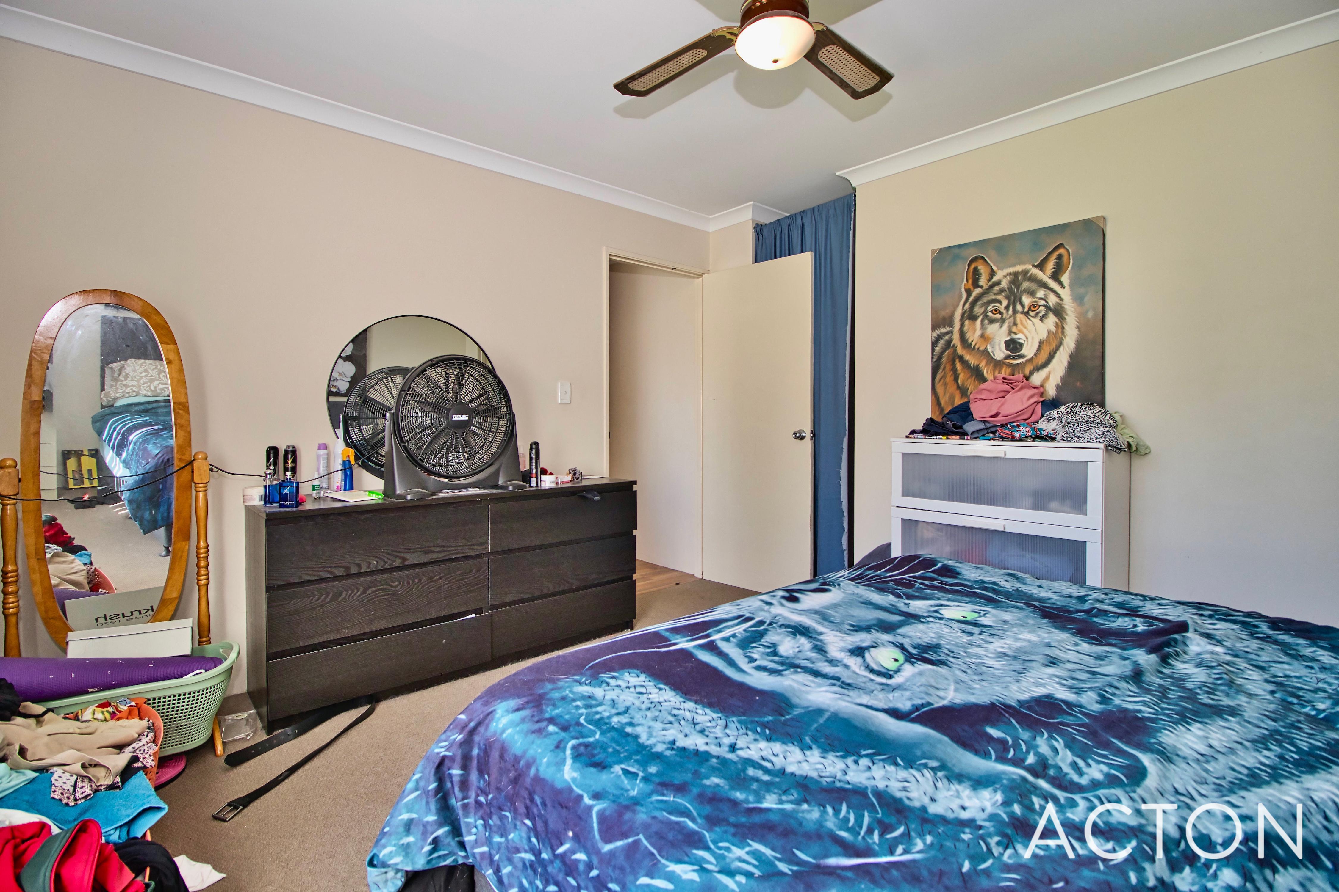 222 Grand Ocean Boulevard Port Kennedy - House For Sale - 23041109 - ACTON Rockingham