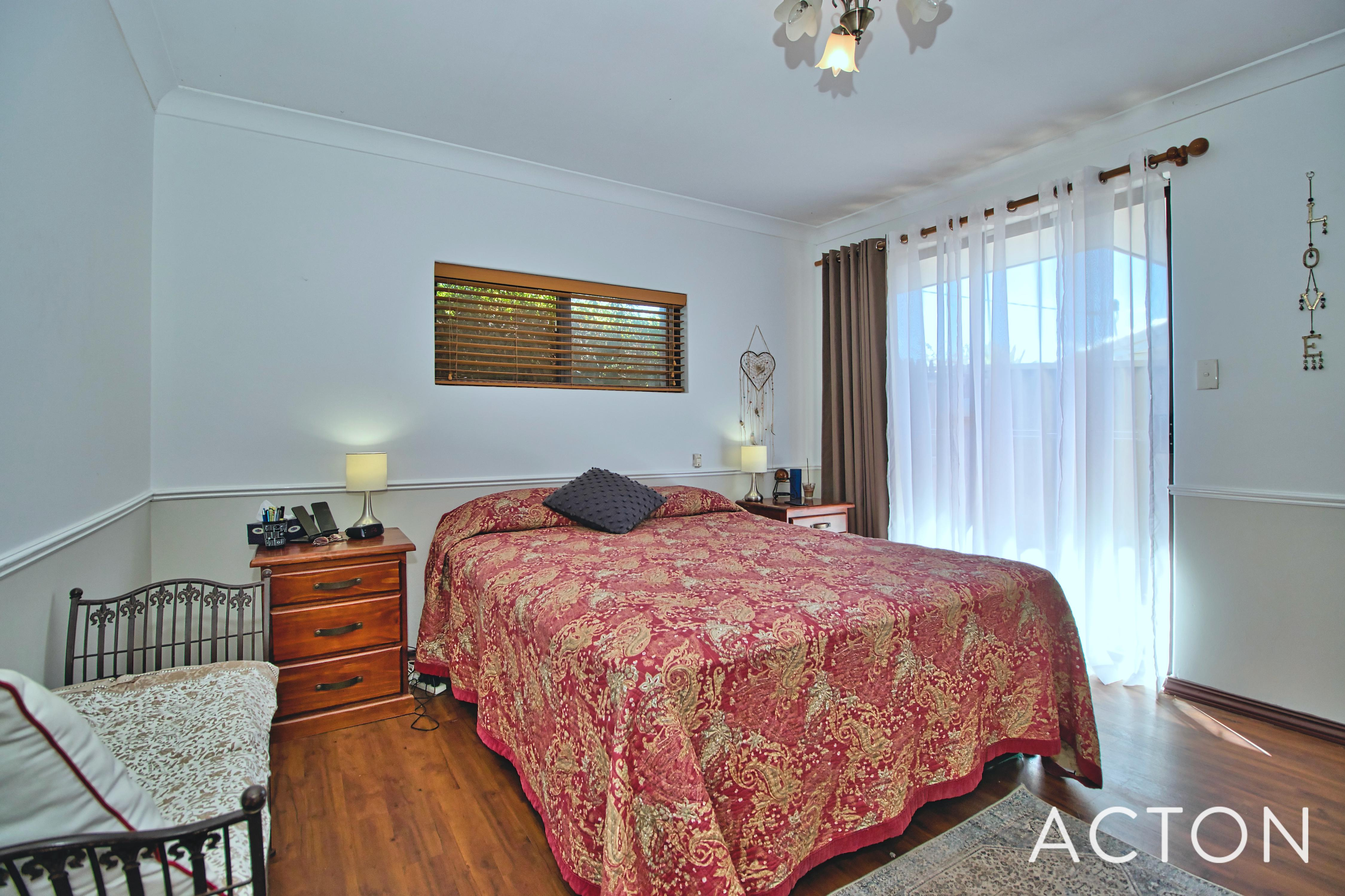 10 Shell Close Cooloongup - House For Sale - 23079162 - ACTON Rockingham