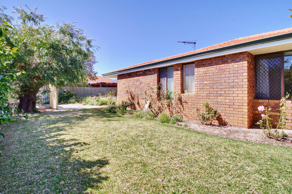 13 Willmott Drive Cooloongup - House For Sale - 18155722 - ACTON Rockingham