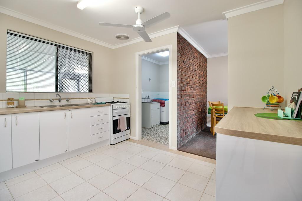 35 Okehampton Road Warnbro - House For Sale - 11110821 - ACTON Rockingham