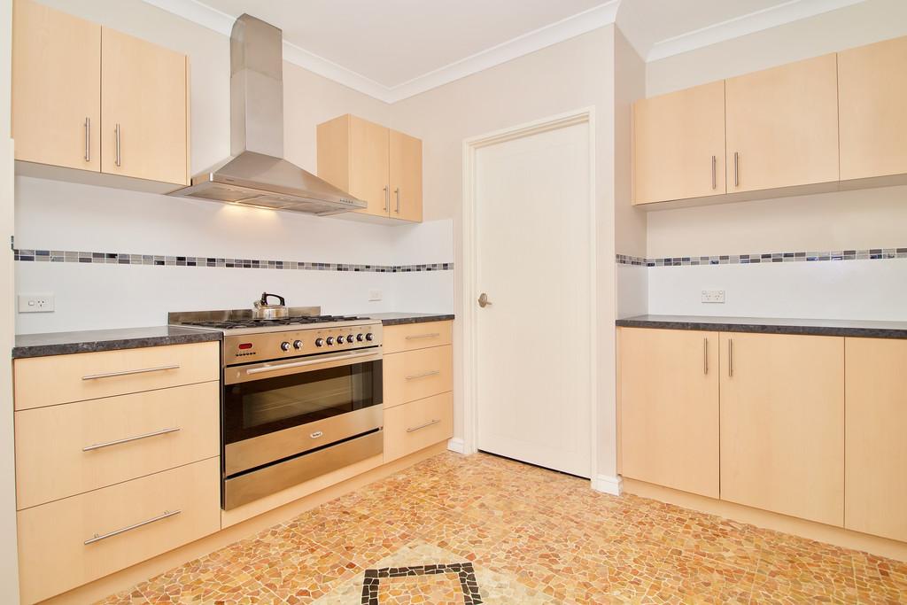 2/96 Harrison Street Rockingham - Unit For Sale - 20194943 - ACTON Rockingham
