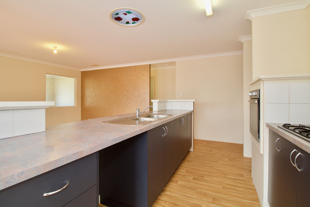 247 Johnson Road Bertram - House For Sale - 18710322 - ACTON Rockingham
