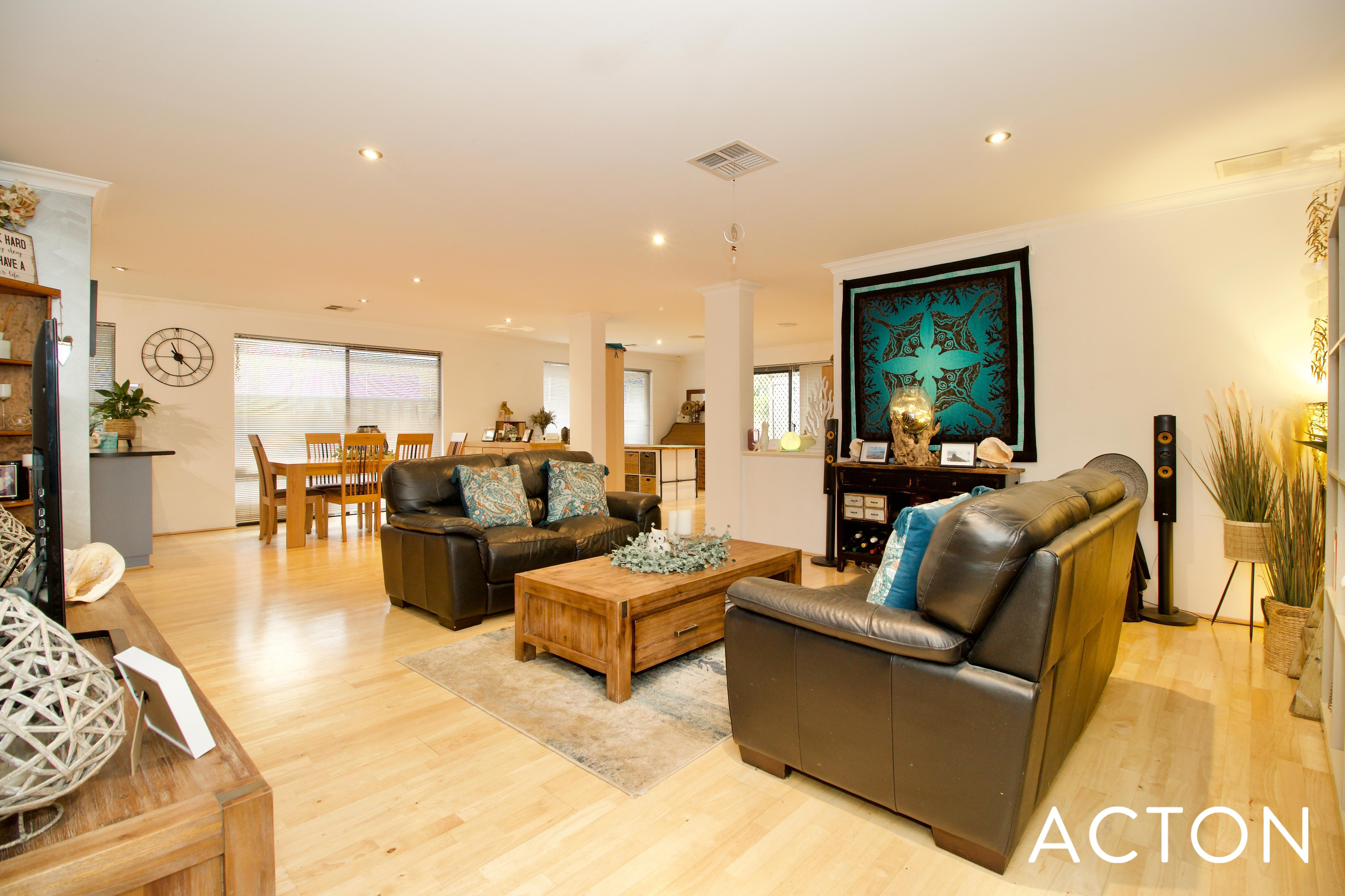 24 Rhapsody Close Shoalwater - House For Sale - 23231477 - ACTON Rockingham