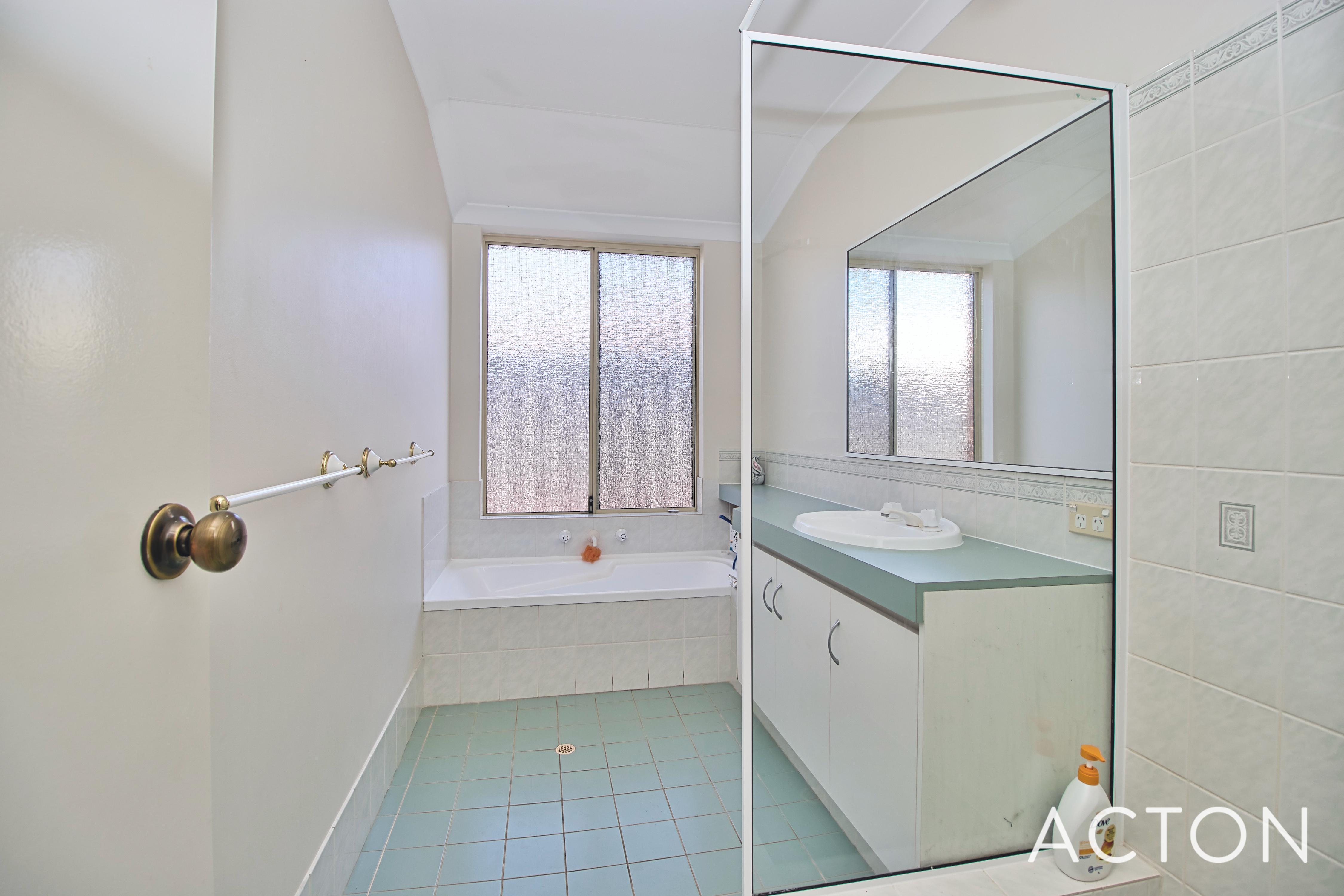 15 Morlaix Mews Port Kennedy - House For Sale - 23232220 - ACTON Rockingham