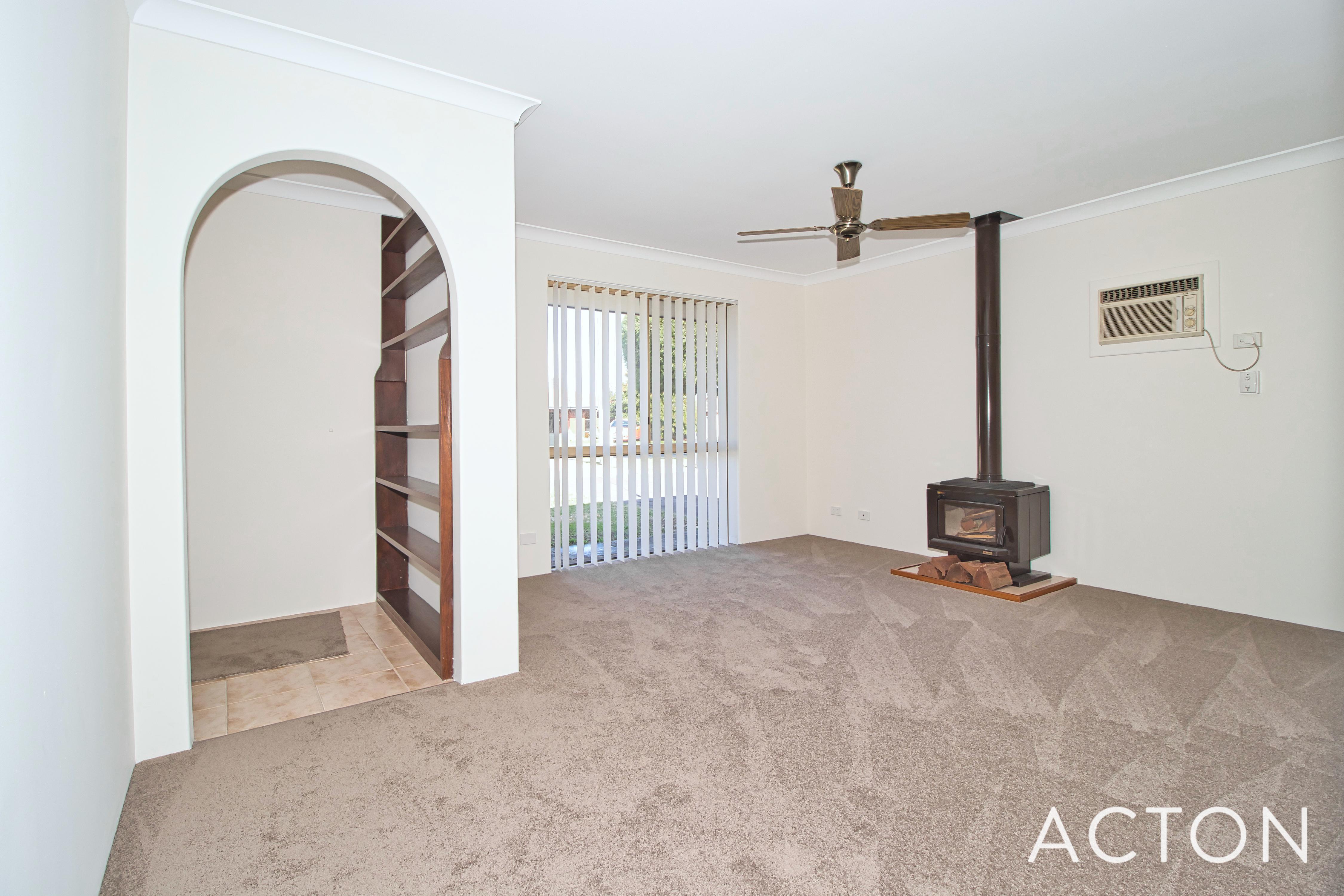 15 Kingsbridge Road Warnbro - House For Sale - 23231585 - ACTON Rockingham
