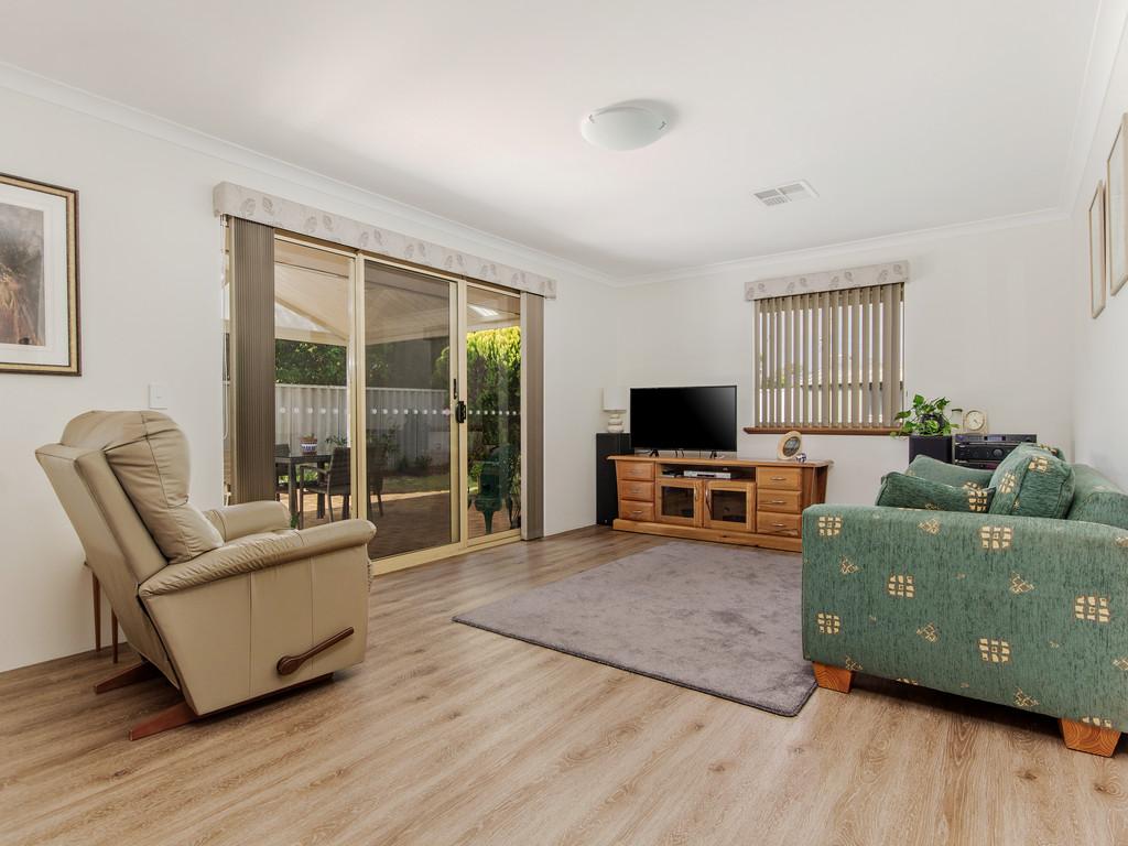 30 Minigwal Loop Waikiki - House For Sale - 19489961 - ACTON Rockingham