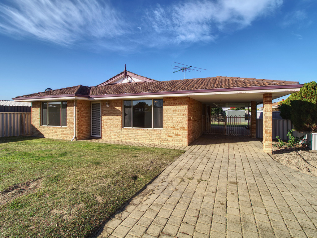 9 Melbourne Close Port Kennedy House For Sale 10014678