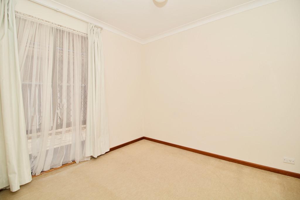 10/4 Alexandra Street Rockingham - House For Rent - 20549273 - ACTON Rockingham