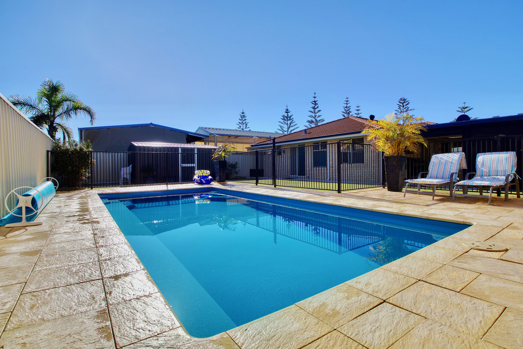 142 Grand Ocean Boulevard Port Kennedy - House For Sale - 9365052 - ACTON Rockingham