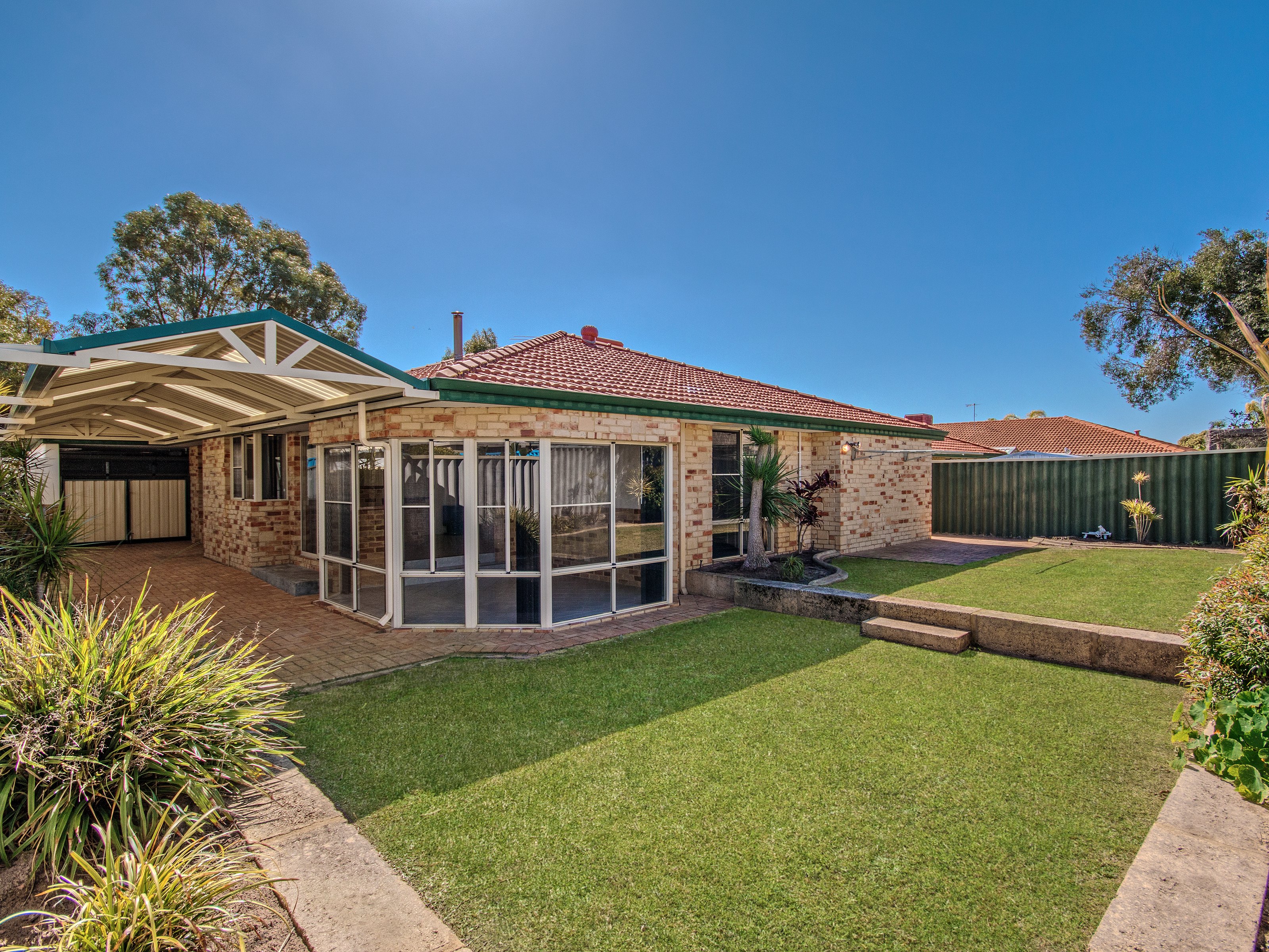 20 Trafalgar Gardens Port Kennedy - House For Sale - 22969549 - ACTON Rockingham