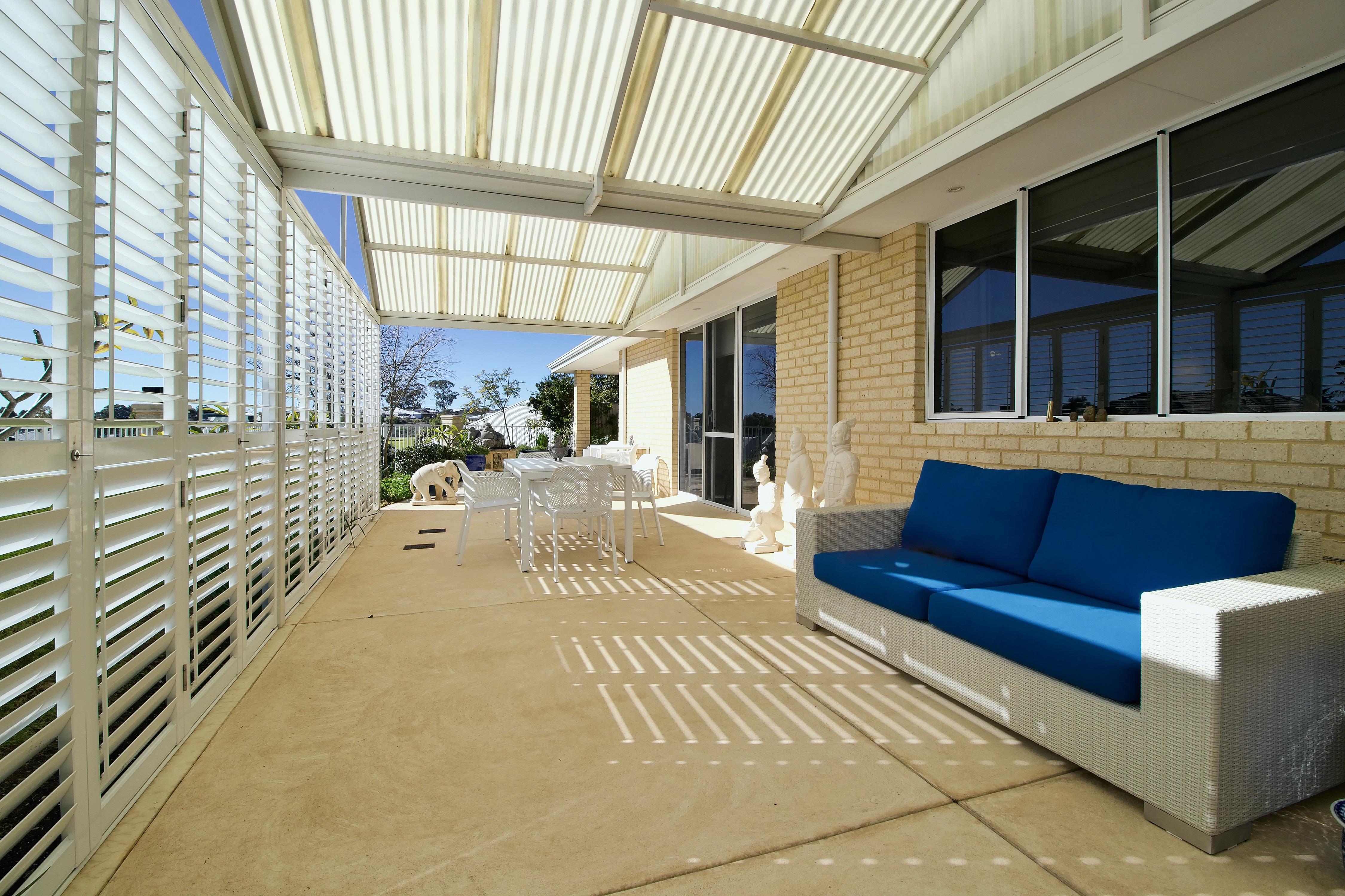 48 Blaxland Terrace Baldivis - House For Sale - 22791322 - ACTON Rockingham