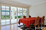 Property in PORT KENNEDY, 15 La Estrada Way