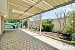 Property in WAIKIKI, 33 Mornington Boulevard