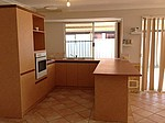 Property in PORT KENNEDY, 199 Grand Ocean Boulevard