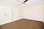 Property in ROCKINGHAM, 2/96 Harrison Street