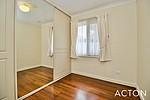 Property in MEDINA, 53 Ougden Way