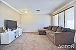 Property in BALDIVIS, 12 Exmouth Street