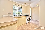 Property in COOLOONGUP, 10 Holten Court