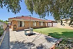 Property in SAFETY BAY, 20 Leeward Close