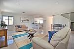 Property in ROCKINGHAM, 17C Lewington Street