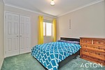 Property in ROCKINGHAM, 61 Leeuwin Parade