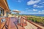 Property in SAFETY BAY, 40 Warnbro Beach Road