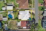 Property in SHOALWATER, 24 Watts Road