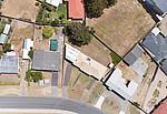 Property in ROCKINGHAM, 12 Lake Street