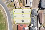 Property in ROCKINGHAM, 14 Lake Street