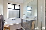 Property in HIGH WYCOMBE, 6 Olney Court