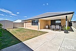 Property in BALDIVIS, 150 Fifty Road