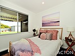 Property in SAFETY BAY, 9 Ollis Street