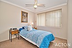 Property in COODANUP, 28 Nairn Road