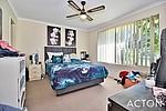 Property in PORT KENNEDY, 222 Grand Ocean Boulevard